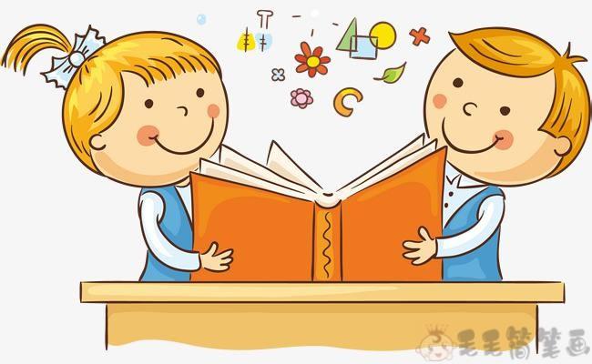 育儿教育,育儿知识