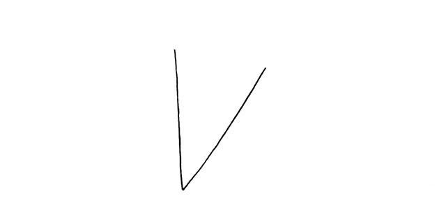 冰激凌怎么画 奶油甜筒冰激凌简笔画教程步骤图片大全 中级简笔画教程-第2张