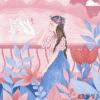 儿童故事,民间故事-《天鹅仙女》