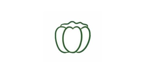 郁金香简笔画,花朵简笔画大全 初级简笔画教程-第2张