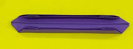 折纸滑板车图解 手工折纸-第10张