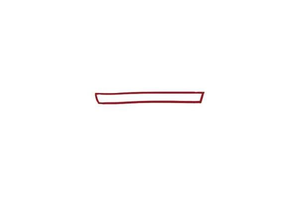 冰淇淋简笔画,哈根达斯简笔画 中级简笔画教程-第2张
