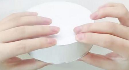 手工折纸旋转木马教程图解 手工折纸-第16张