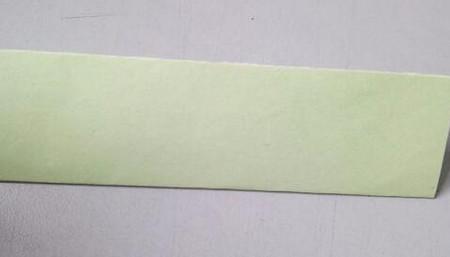 小兔子笔帽儿童手工折法图解 手工折纸-第3张