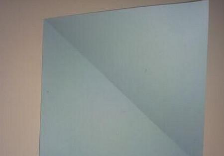 鲸鱼折纸步骤图 手工折纸-第2张